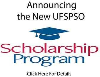UFSPSO Scholarship Program